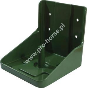Podstawka pod lizawkę zielona - 2879580225