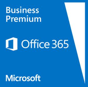 Microsoft Office 365 Business Premium 5 PC/MAC 1Rok - 2878571551