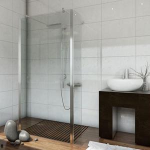 Sklep Apoco Kabiny Prysznicowe łazienka Typu Walk In Strona 4
